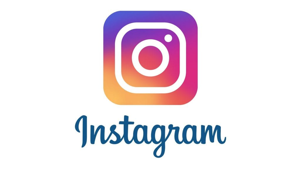 Get Paid to Post Ads on Instagram
