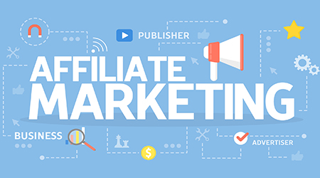 Make $200 a day Posting Ads with Affiliate Marketing