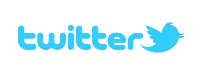 get paid to post ads on twitter