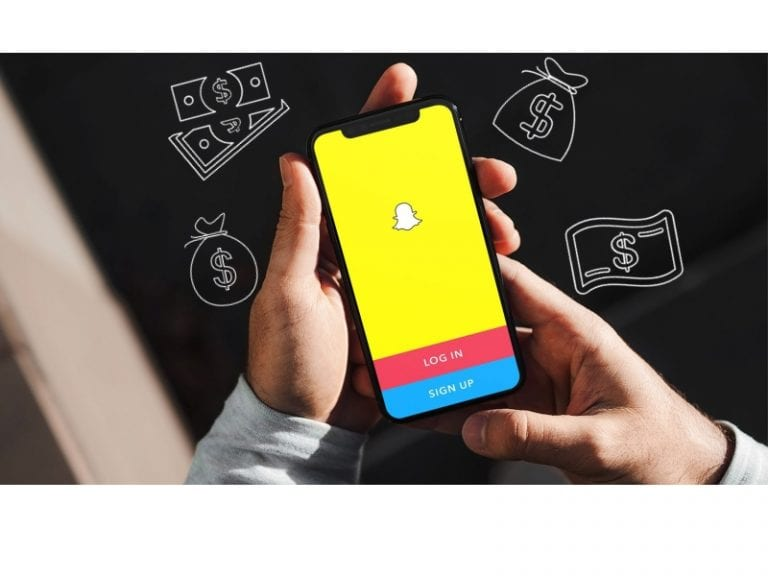 How To Make Money On Snapchat In 2020 [8 Easy Ways]