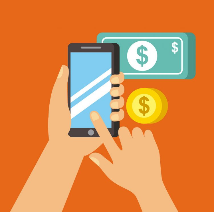 Earn Money from Your Phone's Lock screen