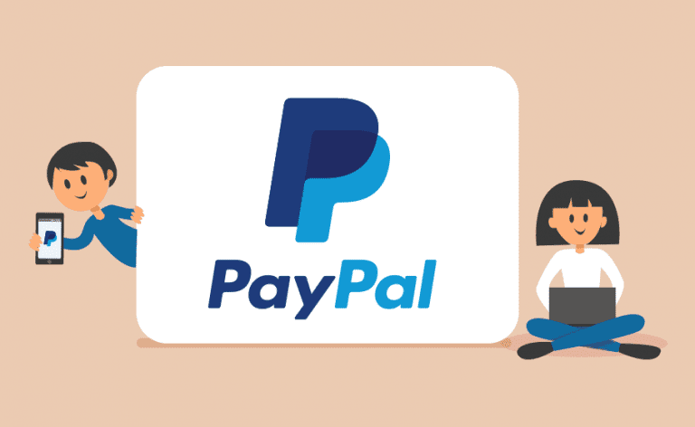 20 Ways To Earn Free PayPal Money (Fast & Easy)